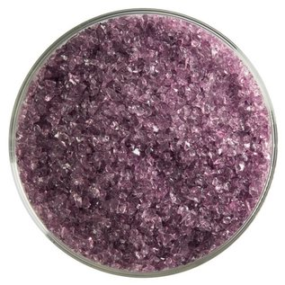 1428 frit light violet medium 110 gram