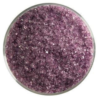 1428 frit light violet medium 454 gram