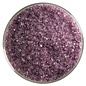 1428 frit light violet medium 454 gram