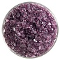 1428 frit light violet coarse 110 gram