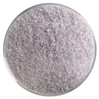 1429 frit light silver gray fine 110 gram