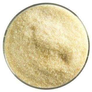 1437 frit light amber fine 454 gram