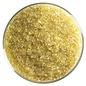 1437 frit light amber medium 454 gram