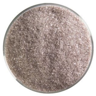 1439 frit khaki fine 454 gram