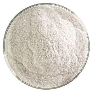 1439 frit khaki powder 110 gram