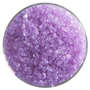 1442 frit neo-lavender coarse 454 gram