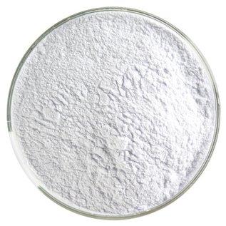 1442 frit neo-lavender powder 454 gram