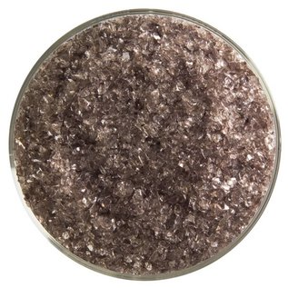1449 frit oregon gray medium 110 gram