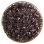 1449 frit oregon gray coarse 110 gram