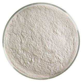 1449 frit oregon gray powder 110 gram