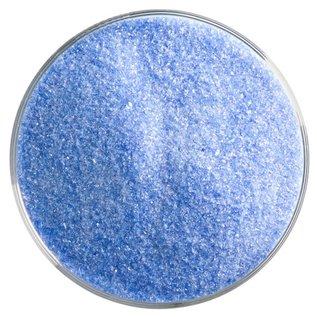 1464 frit true blue fine 454 gram
