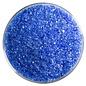 1464 frit true blue medium 110 gram