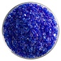1464 frit true blue coarse 110 gram