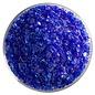 1464 frit true blue coarse 454 gram