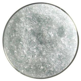 1806 frit juniper blue medium 454 gram