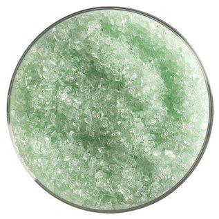 1807 frit grass green medium 454 gram