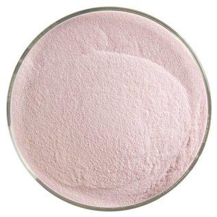 1821 frit erbium pink powder 110 gram