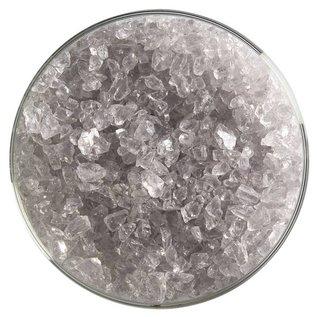 1829 frit gray tint coarse 454 gram