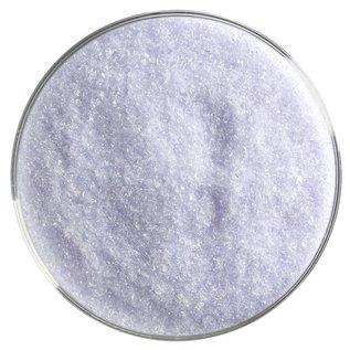1842 frit light neo-lavender shift tint fine 454 gram