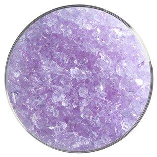 1842 frit light neo-lavender shift tint coarse 110 gram