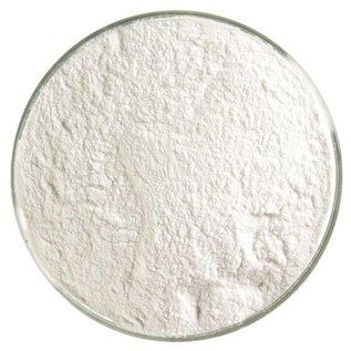 1867 frit olive smoke tint powder 454 gram