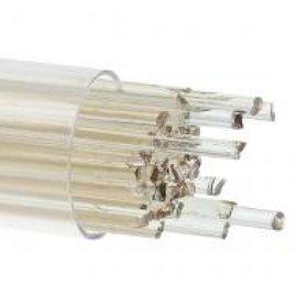 1859 - 2mm rhubarb shift tint
