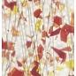 4011-000 autumn: orange, yellow & red 3 mm