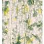 4012-000 summer: green & yellow 3 mm
