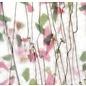 4014-000 spring green & deep pink 3 mm