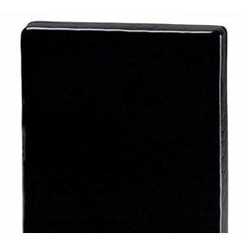 0100-065 black