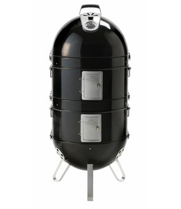 Napoleon Apollo Smoker AS-300 K-1