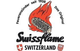 Swissflame aanmaakblokjes