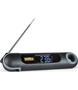 Maverick Thermometers PT-75 Vleesthermometer (pen)