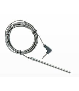 Maverick Thermometers Vervangings Probe ET-73 voor de ketel (dome)
