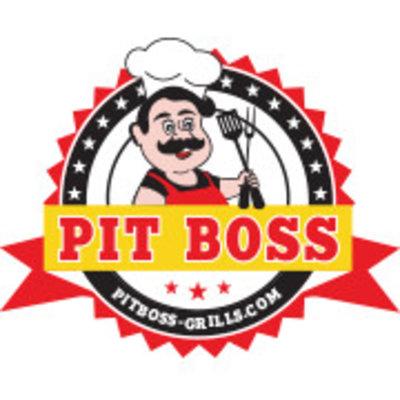 Pit Boss Pellet Grills