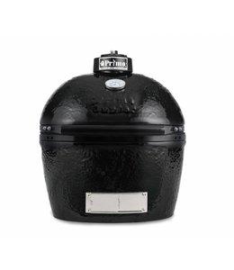 Primo Grill OVAAL 200 JUNIOR PAKKET