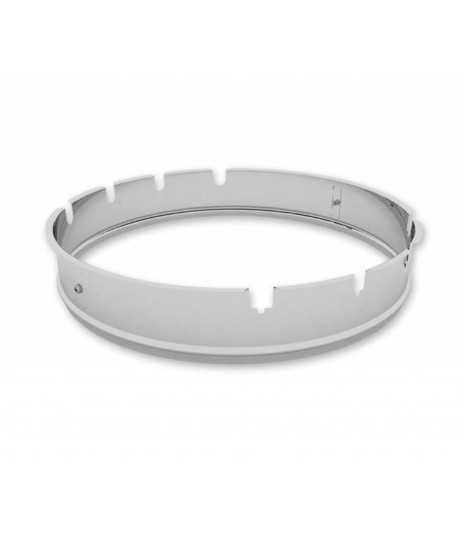 Tramontina BBQ Ring voor Spiesen