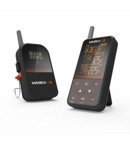 Maverick Thermometers XR-40 - 160 meter bereik en INSTA-SYNC®