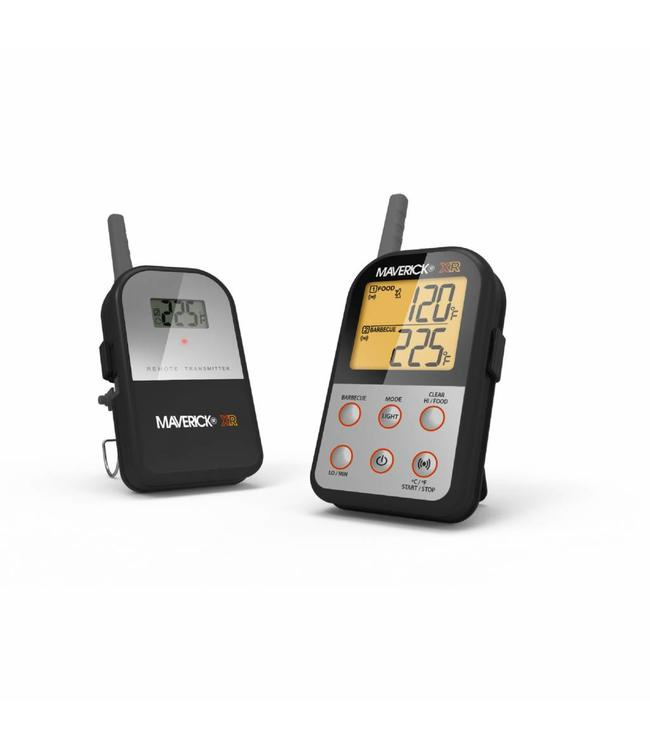 Maverick Thermometers XR-30 Remote Thermometer with INSTA-SYNC® Technology