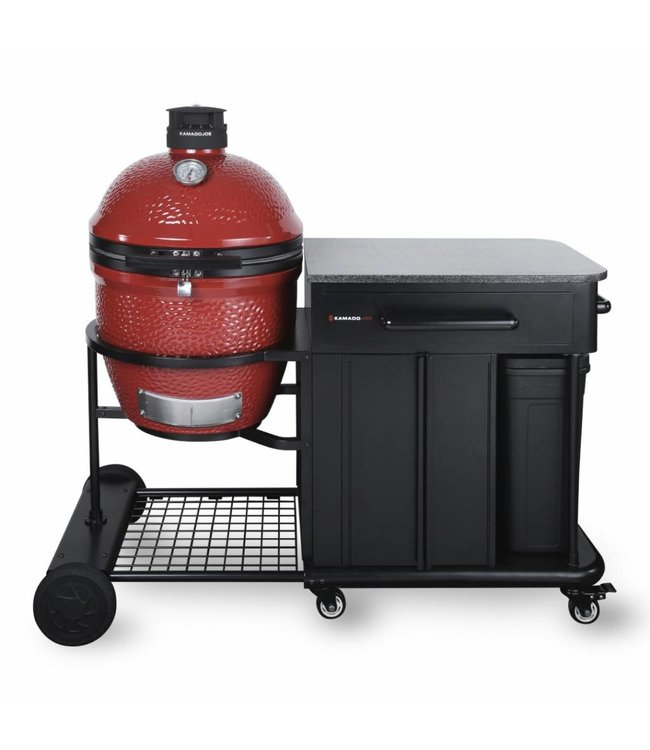 Kamado Joe Modular Cart for Big Joe