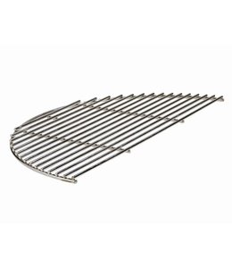 Kamado Joe Half Moon Cooking Grate - Classic Joe ®