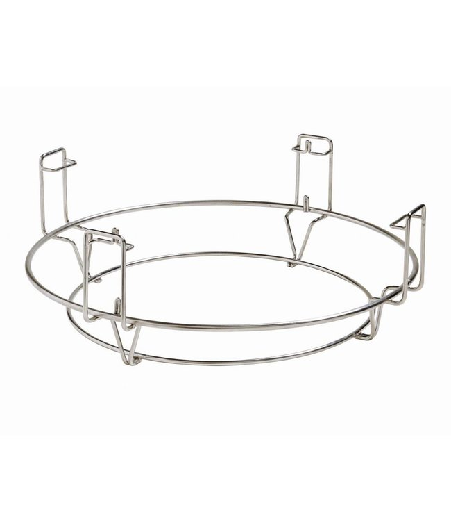 Kamado Joe Flexible Cooking Rack - Classic Joe ®