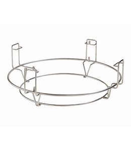 Kamado Joe Flexible Cooking Rack -Big Joe ®
