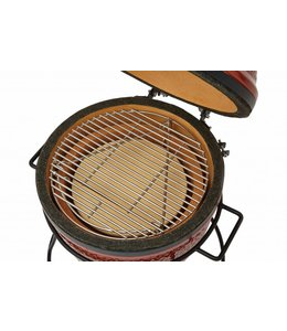Kamado Joe Joe Jr. Heat Deflector