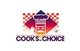 Cooks Choice