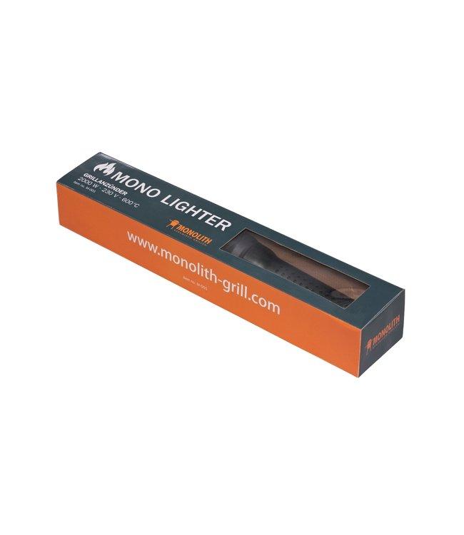 Monolith Mono Lighter