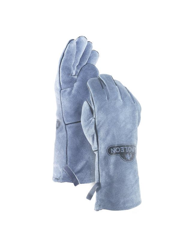 Napoleon Paar Lederen handschoen