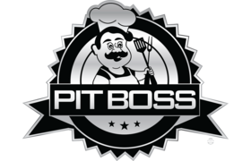 PitBoss-Grills