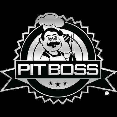 PitBoss Pellet Grills