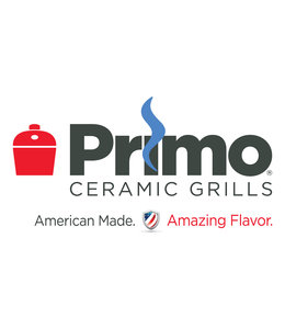 PrimoGrill Precision control kit ovaal Large 300